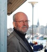 Architekt Flensburg architekt und sachverständiger in flensburg